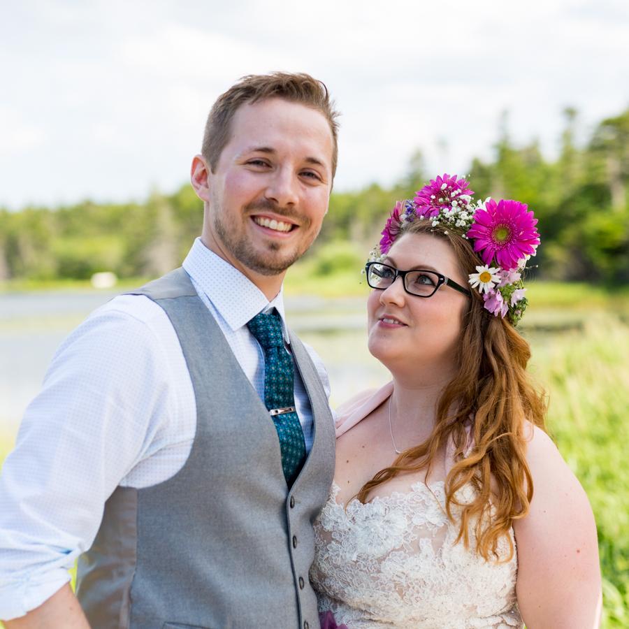 chris_hilary_wedding_web (15 of 35).jpg
