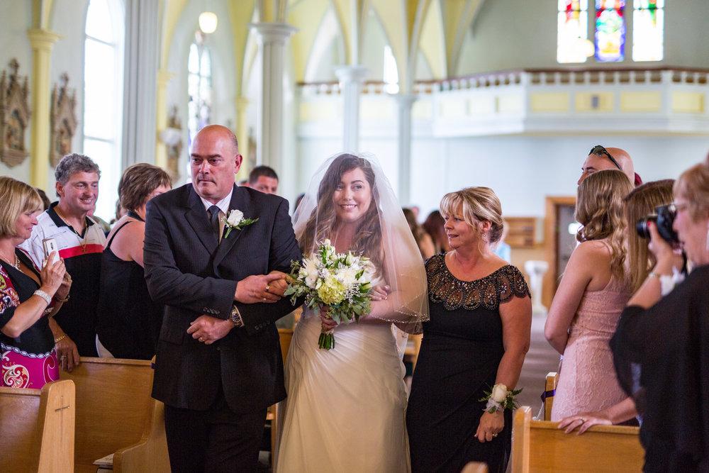 britt_shane_wedding_web (50 of 107).jpg