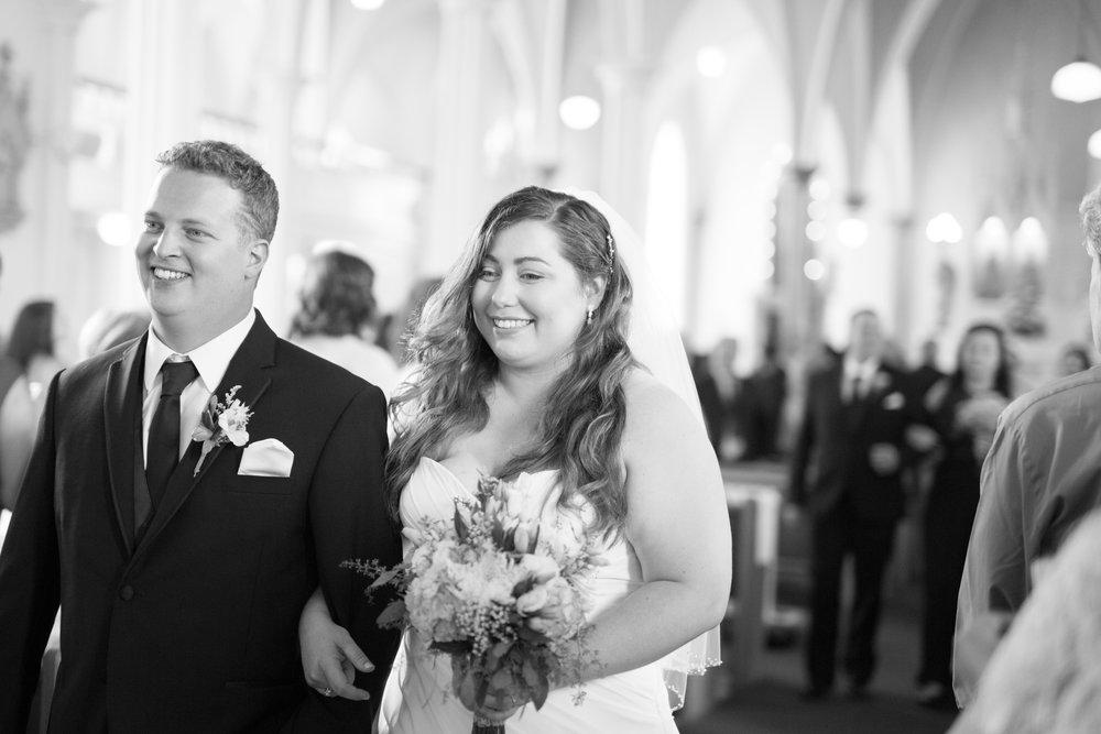britt_shane_wedding_web (55 of 107).jpg