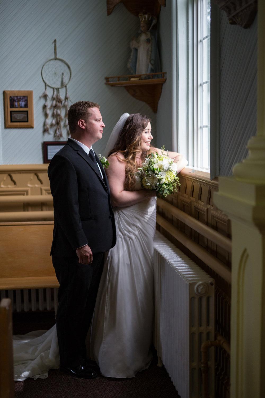 britt_shane_wedding_web (61 of 107).jpg