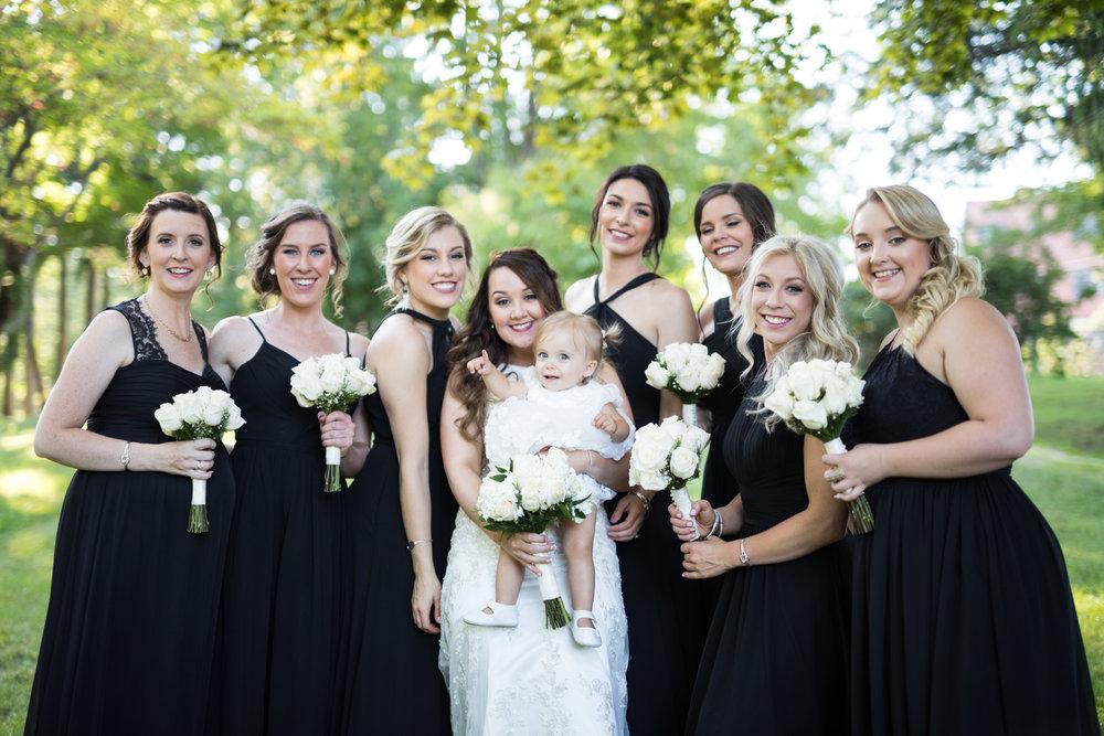 heather_greg_wedding_web (35 of 47).jpg