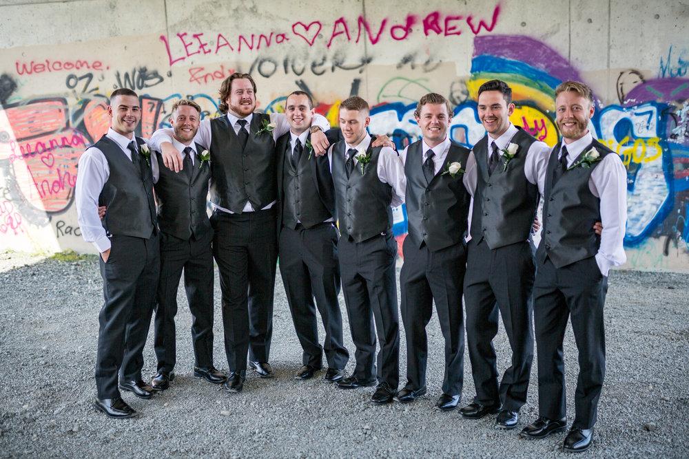 heather_greg_wedding_web (11 of 47).jpg