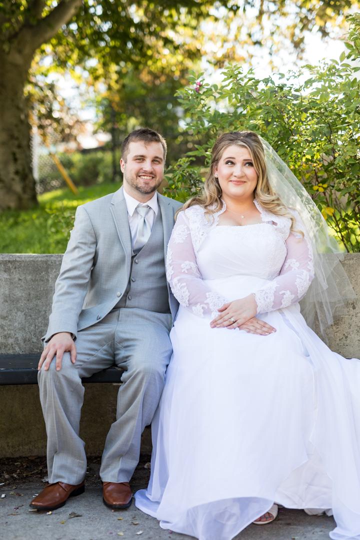 alyssa_chris_wedding_web (22 of 42).jpg