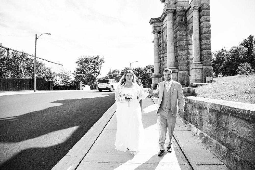 alyssa_chris_wedding_web (35 of 42).jpg