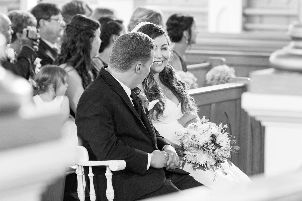 britt_shane_wedding_web (24 of 107).jpg