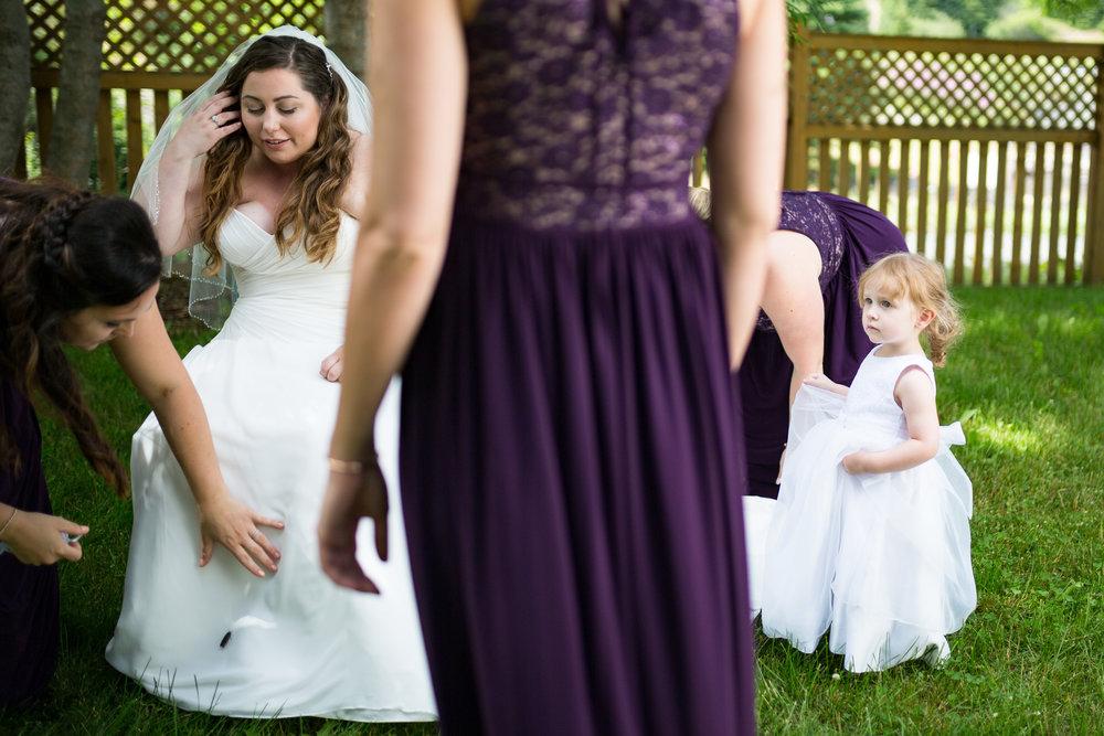 britt_shane_wedding_web (42 of 107).jpg