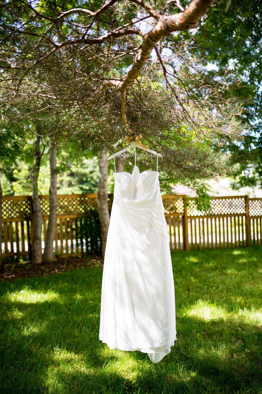 britt_shane_wedding_web (36 of 107).jpg