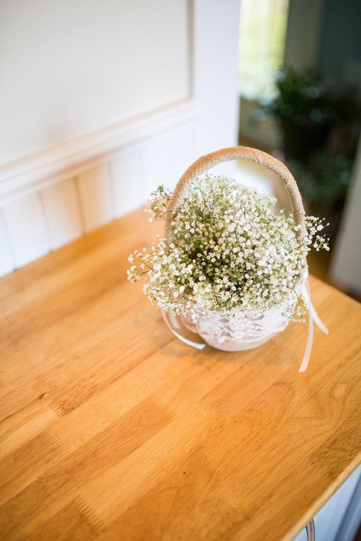britt_shane_wedding_web (37 of 107).jpg