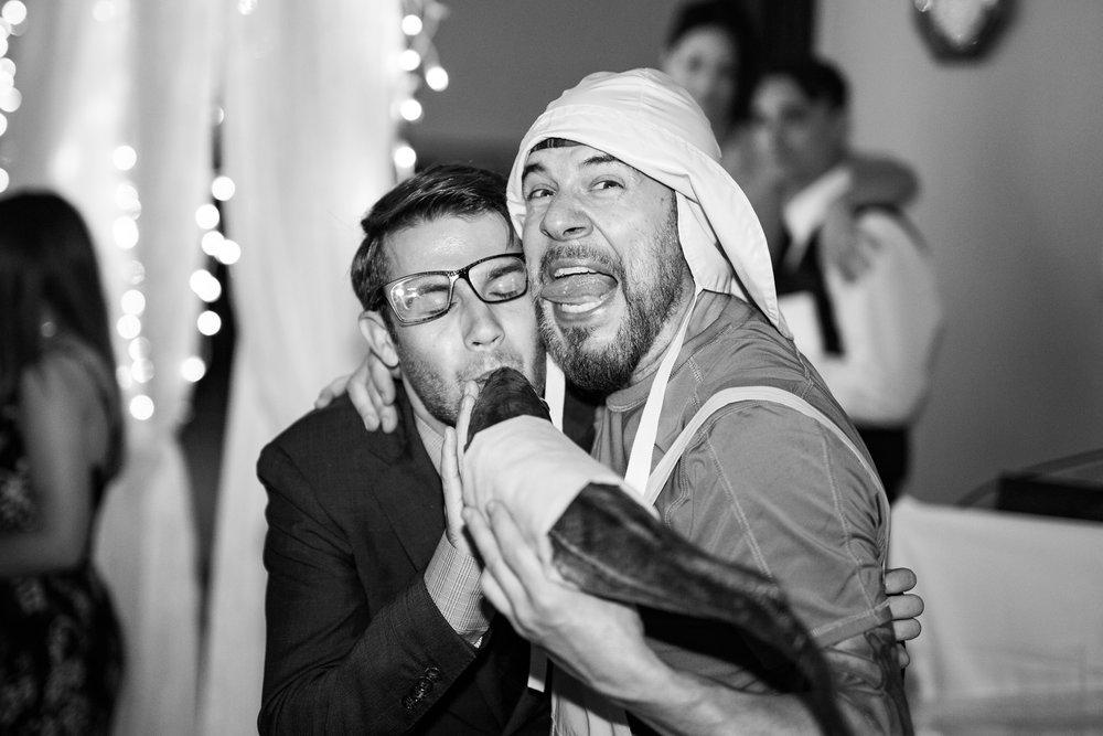 britt_shane_wedding_web (102 of 107).jpg
