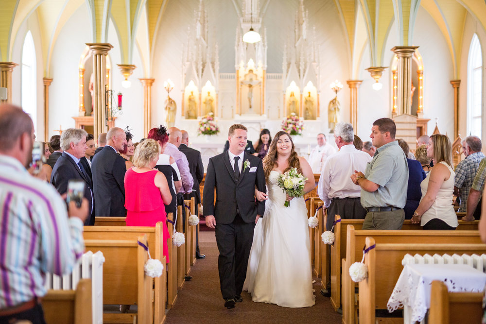 britt_shane_wedding_web (54 of 107).jpg