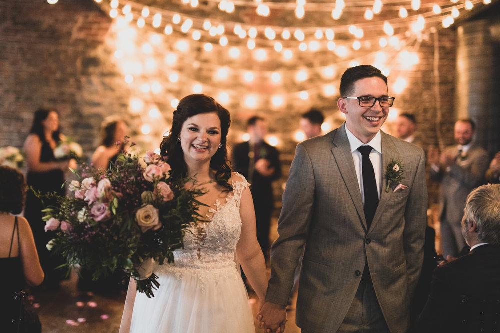 emily_david_wedding_web-16.jpg