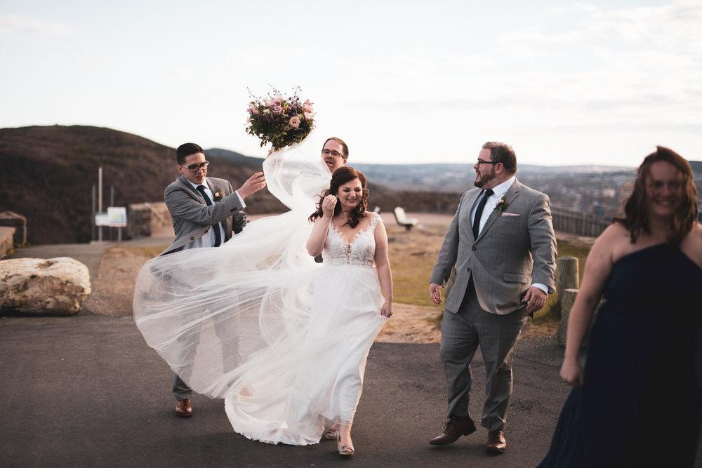 emily_david_wedding_web-22.jpg
