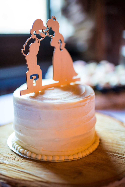 emily_david_wedding_web-25.jpg