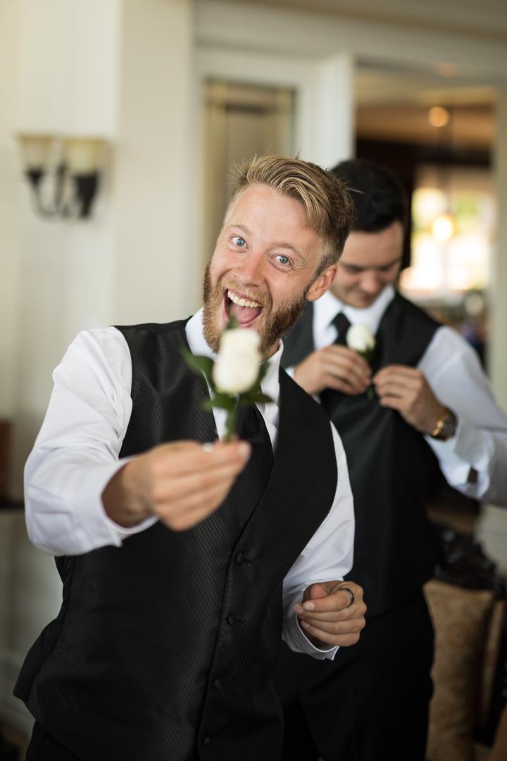 heather_greg_wedding_web (2 of 47).jpg