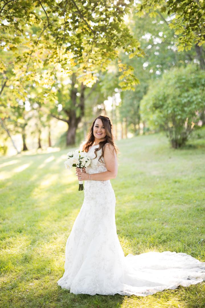 heather_greg_wedding_web (40 of 47).jpg