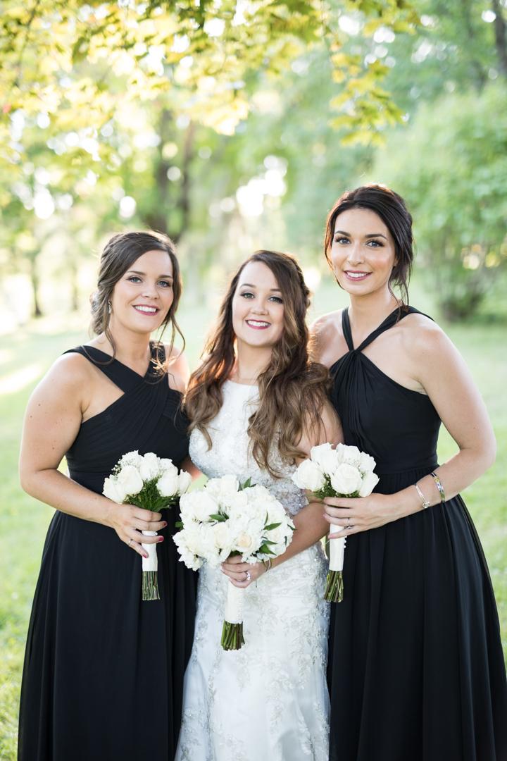 heather_greg_wedding_web (41 of 47).jpg