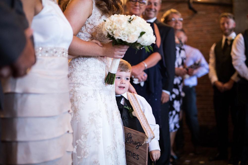 heather_greg_wedding_web (17 of 47).jpg