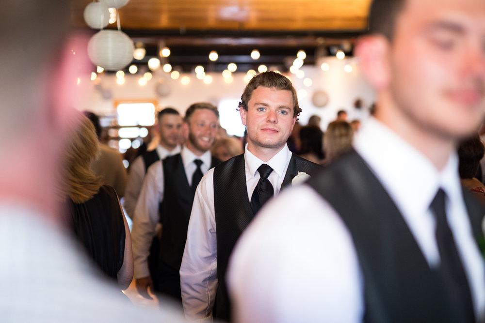 heather_greg_wedding_web (22 of 47).jpg