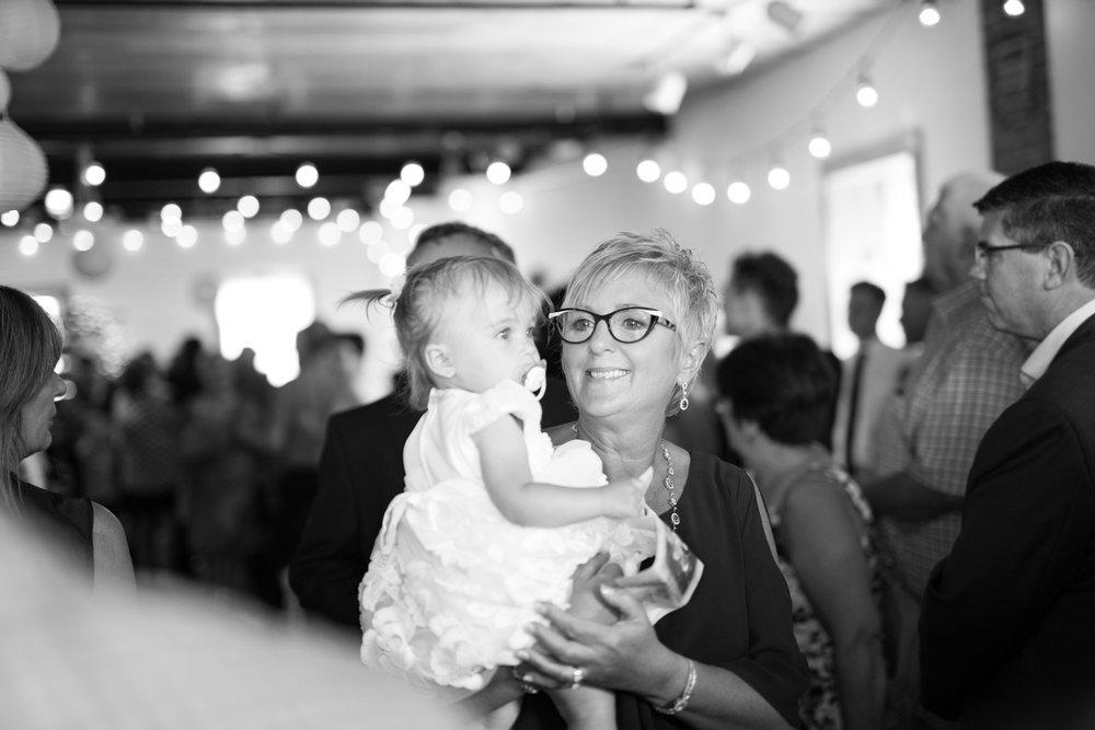 heather_greg_wedding_web (23 of 47).jpg