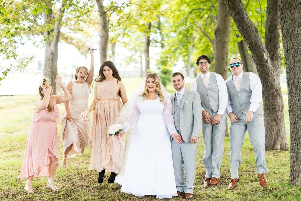 alyssa_chris_wedding_web (19 of 42).jpg