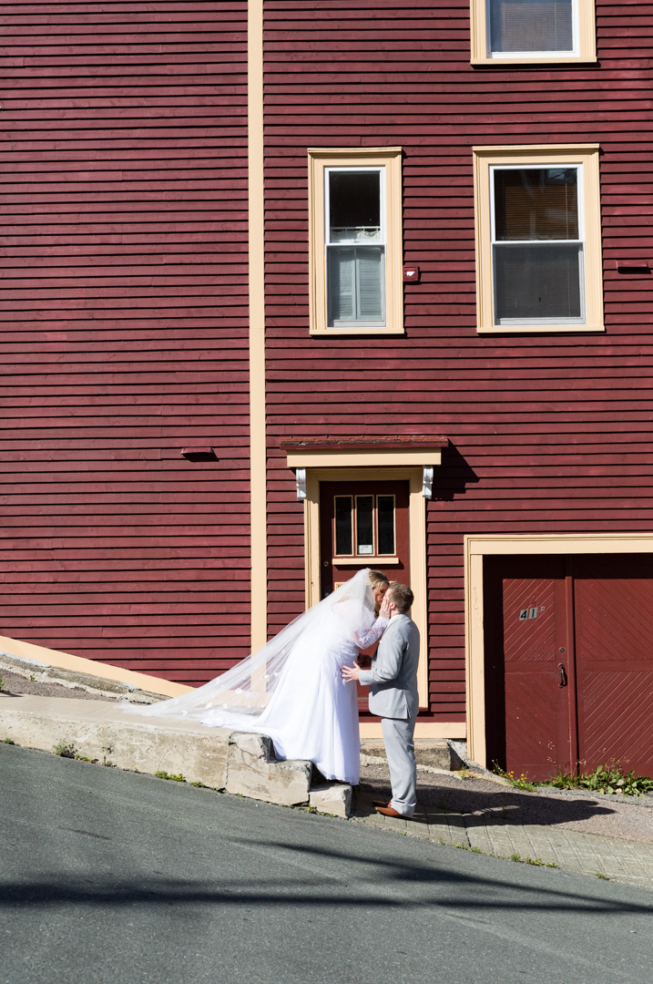 alyssa_chris_wedding_web (24 of 42).jpg