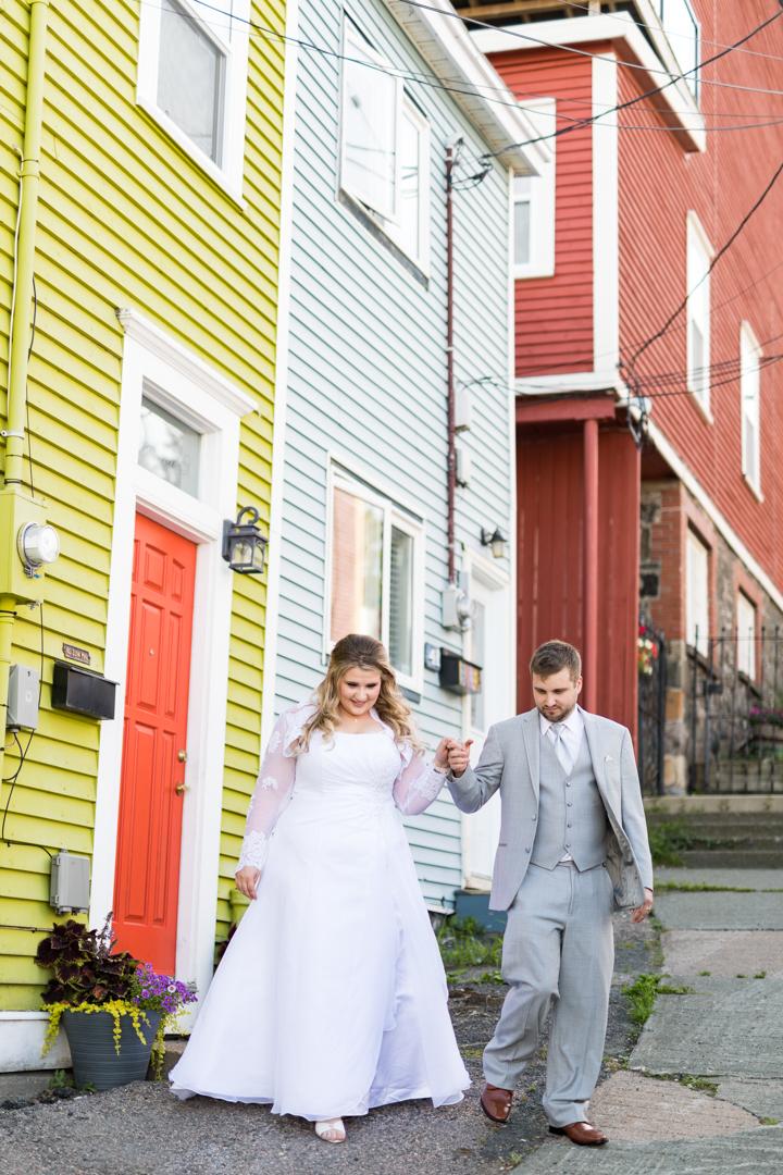 alyssa_chris_wedding_web (25 of 42).jpg