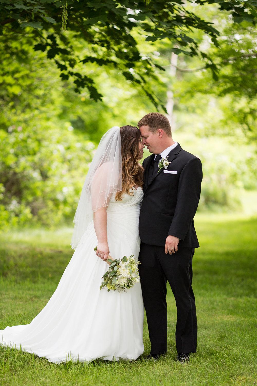 britt_shane_wedding_web (65 of 107).jpg