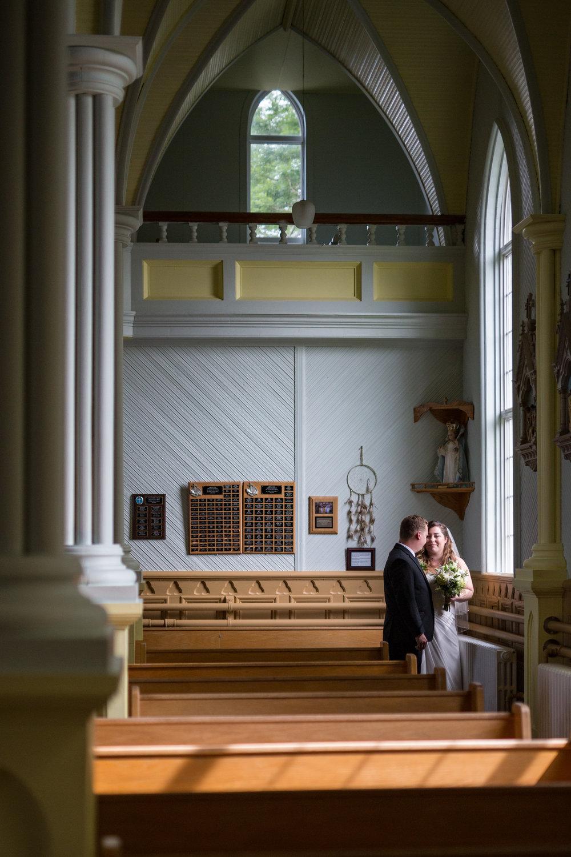 britt_shane_wedding_web (62 of 107).jpg