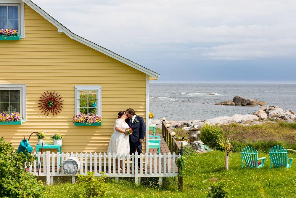 august_8_2018_wedding-2.jpg