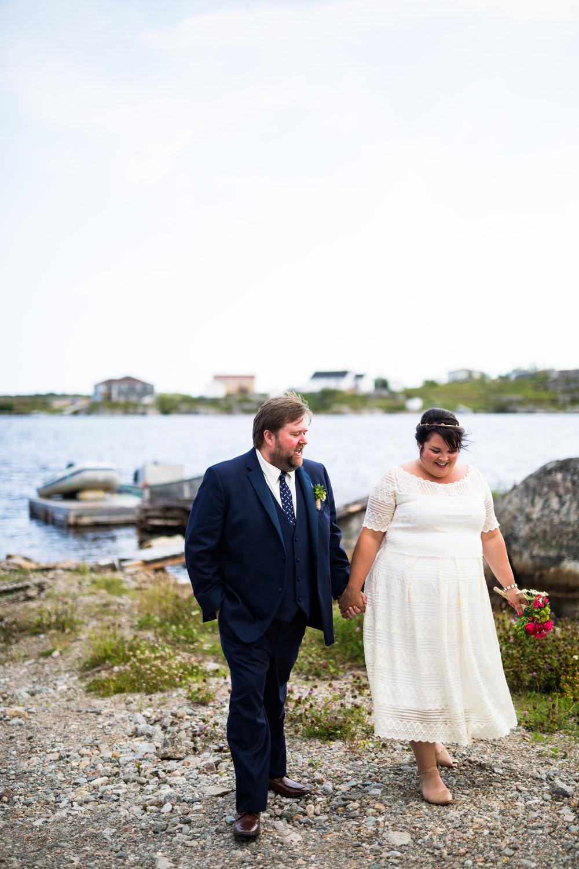august_8_2018_wedding-4.jpg