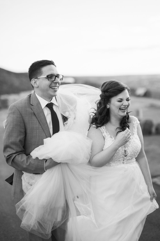 emily_david_wedding_web-23.jpg