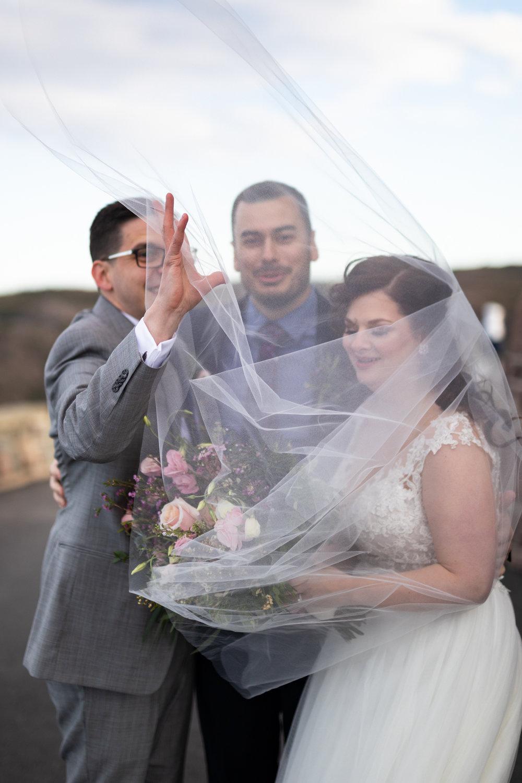 emily_david_wedding_web-24.jpg
