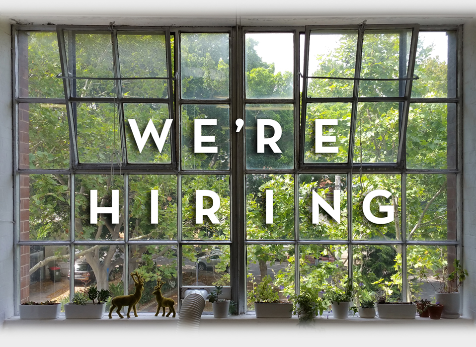 We're Hiring on Window v2 SML.jpg