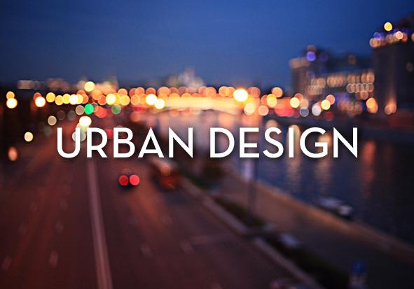 UrbanDesignIMAGE.jpg