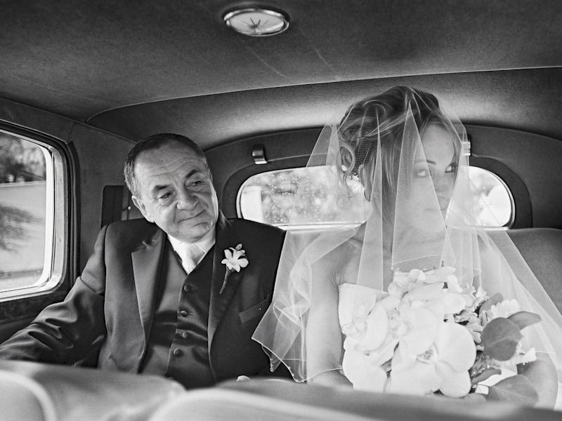arriving at church wedding photo.jpg