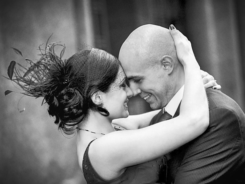 Wedding_couple_photography_8.jpg