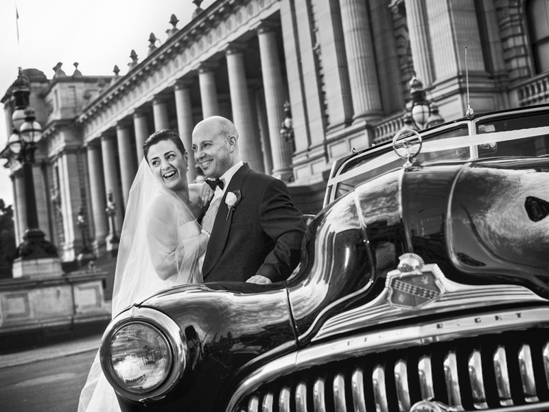 Wedding_car_photography_6.jpg