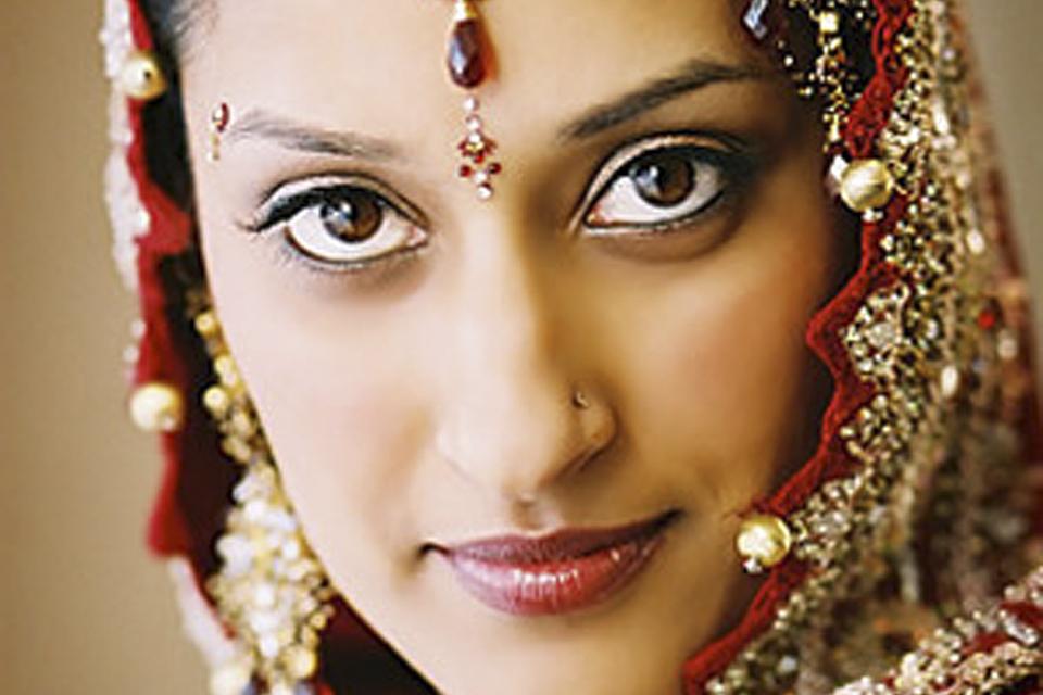 best indian wedding photography.jpg