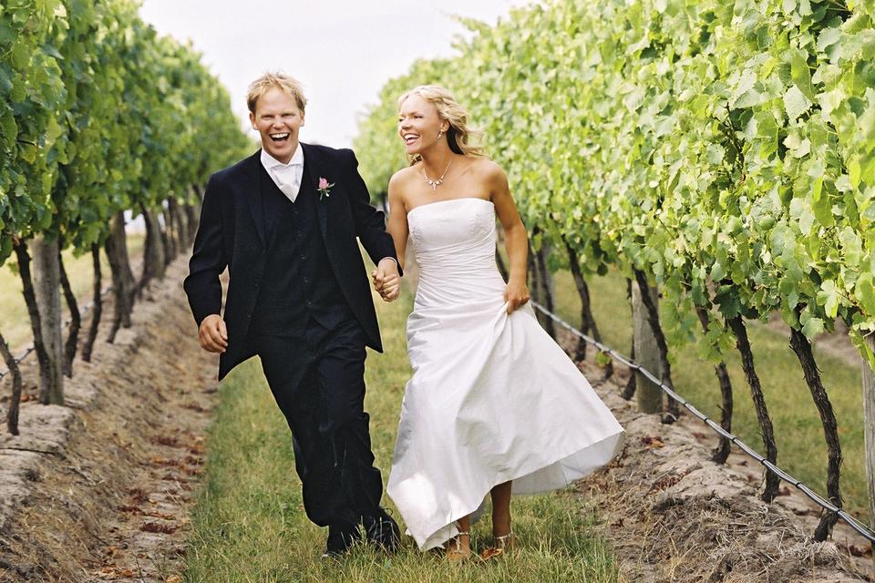 yarra valley wedding photography.jpg