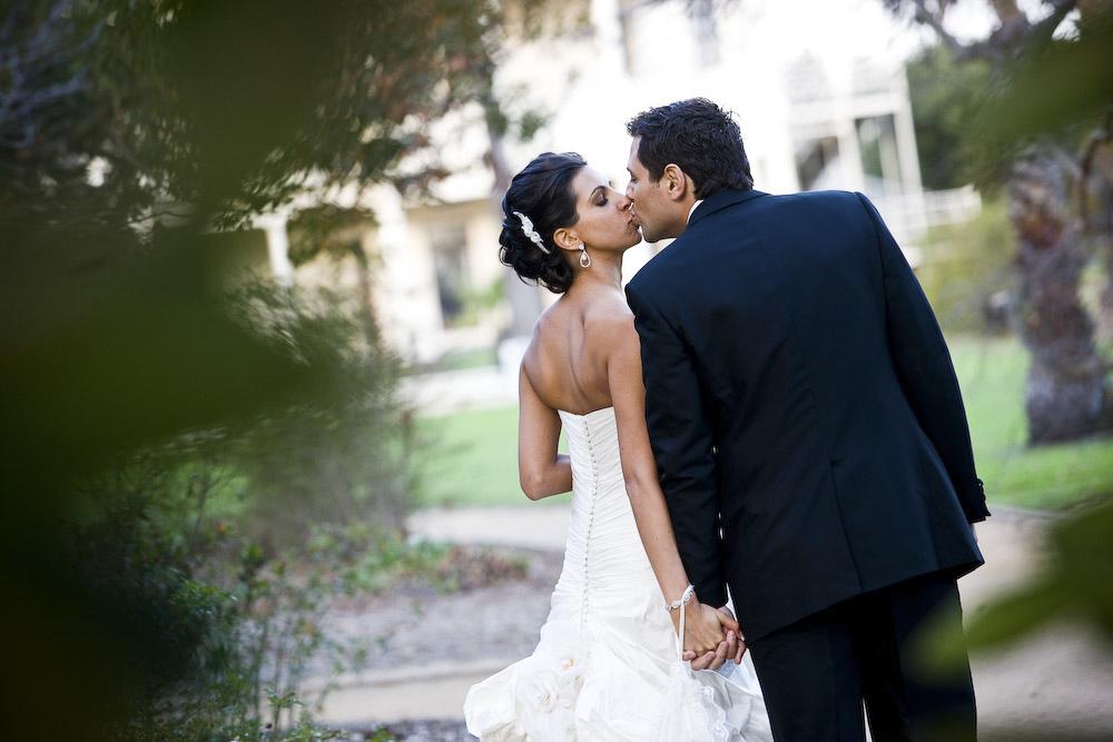 Modern Weddings in Melbourne.jpg