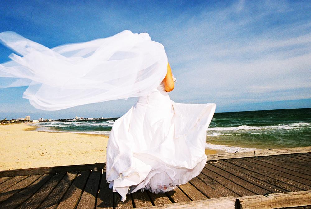 wedding photo Mornington.jpg