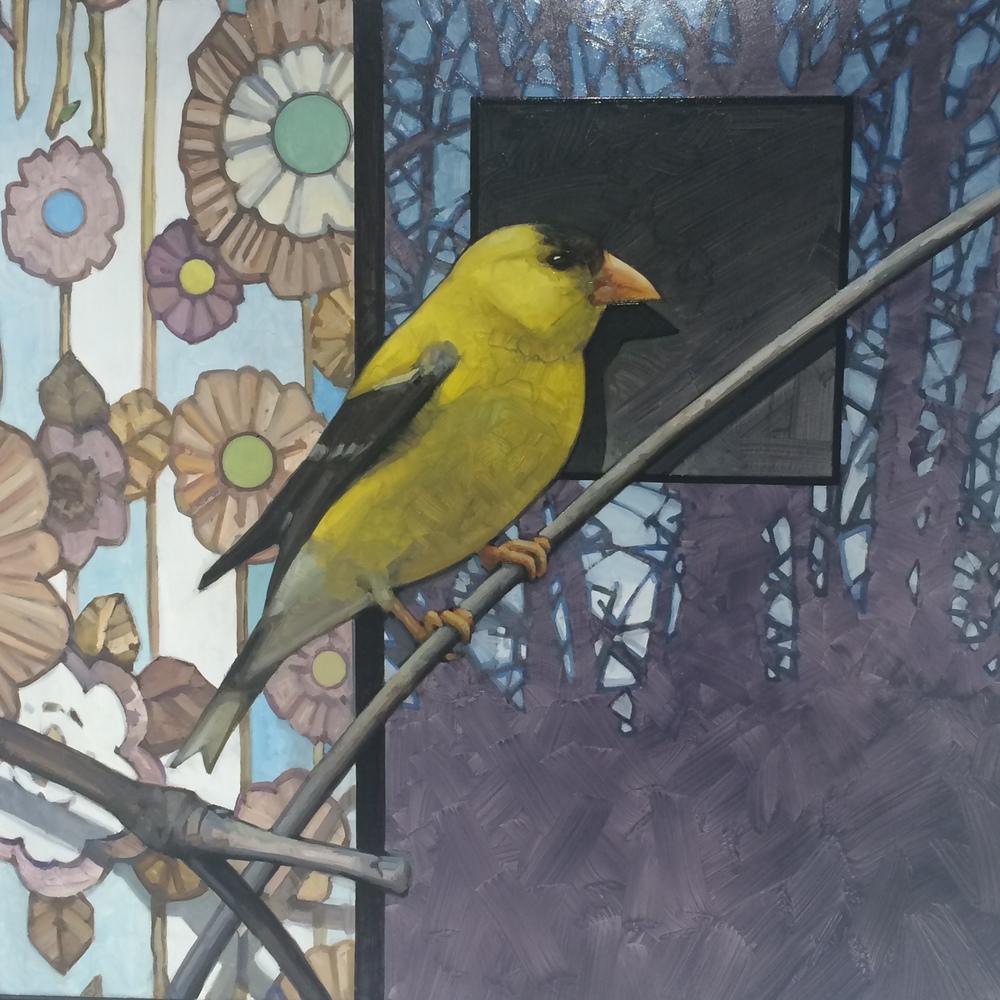 Avian 2
