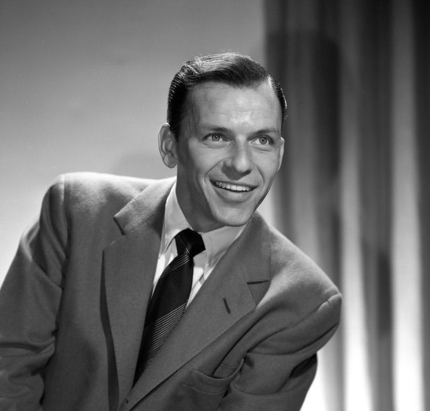 frank sinatra outfit 3.jpg
