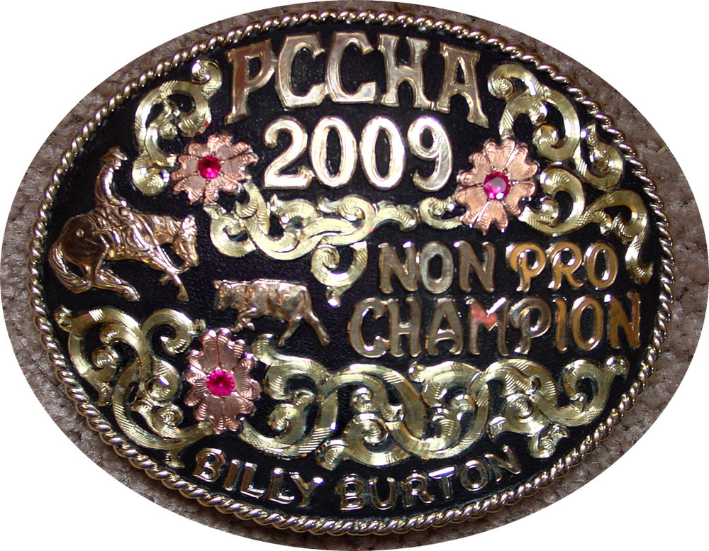 Billy Burton buckle crop.jpg