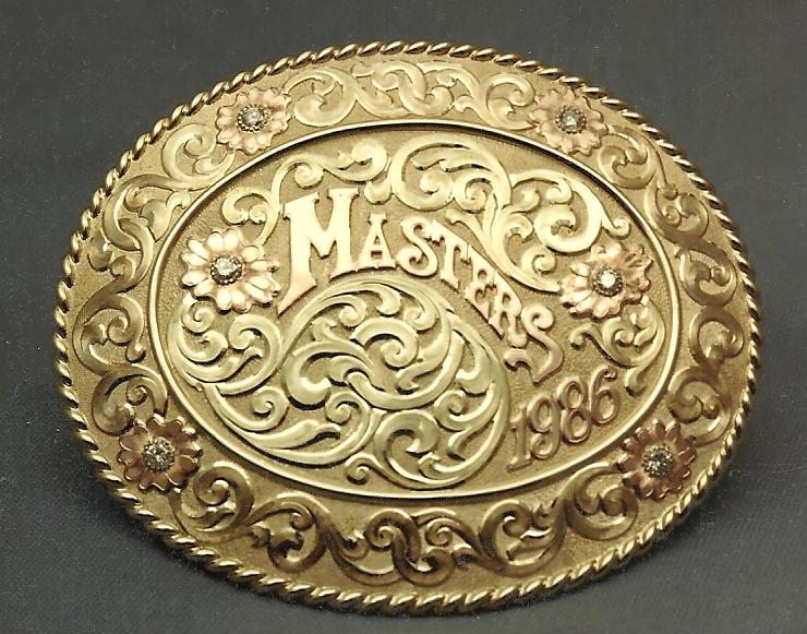 Masters 86.jpg