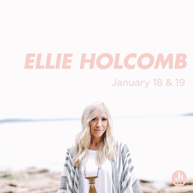 We're excited that Calvary Chapel Fort Lauderdale will be hosting the women's event Word Alive with Lysa TerKueurst and worship by Ellie Holcomb, January 18th and 19th! Get your tickets and check out more information at https://www.calvaryftl.org/Events/Detail/107122