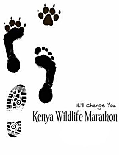 Kenya wildlife logo.jpg