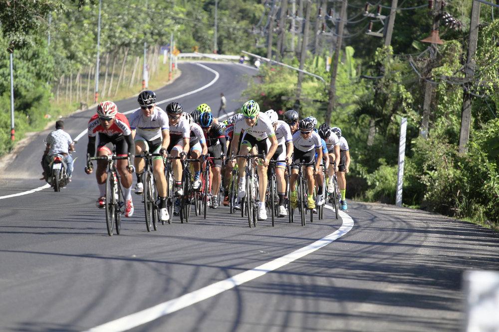 cycling (1).JPG