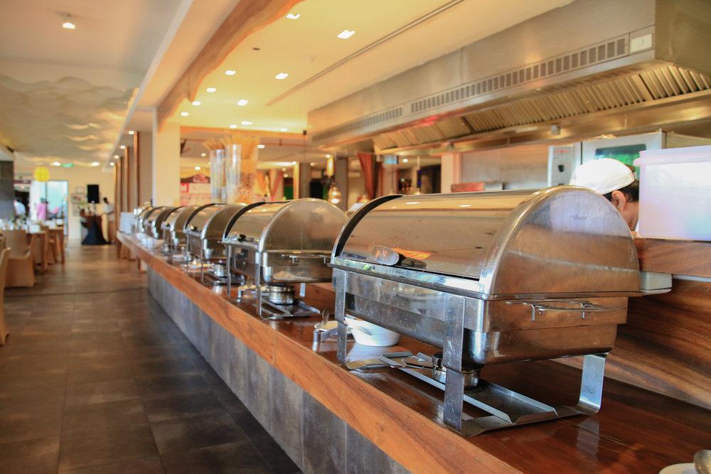 DiVine restaurant (6).jpg