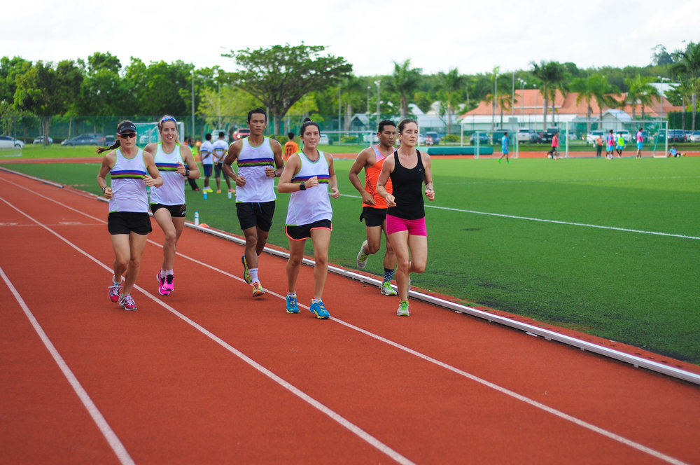running (1).jpg